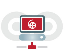 cap-video-streaming