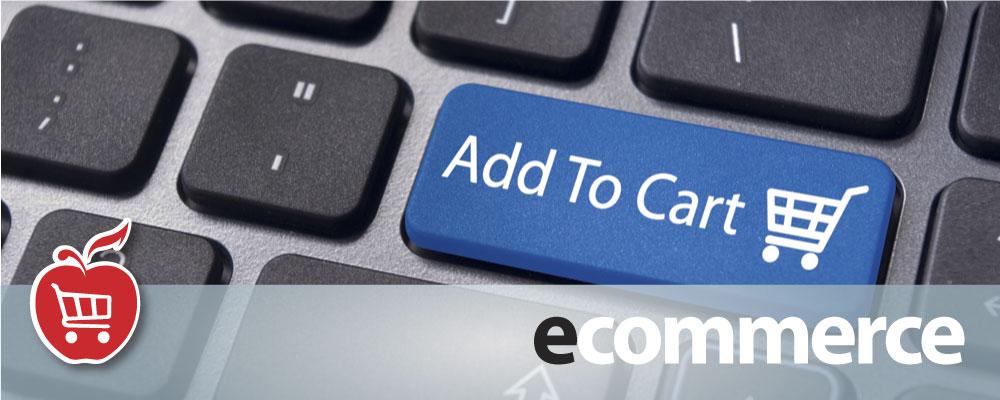slide-ecomm