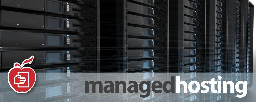 slide-managed